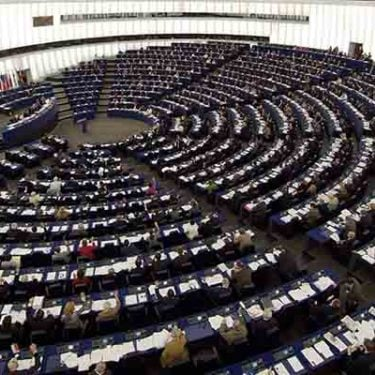 MEPs approve new country-based tax disclosures for multinationals