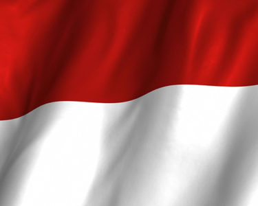 Stable outlook for Indonesia's non-life insurance sector from Best