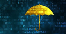 Insurtech has arrived in commercial and specialty market, says LMA report