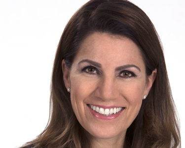 AIG announces head of new commercial lines subsidiary