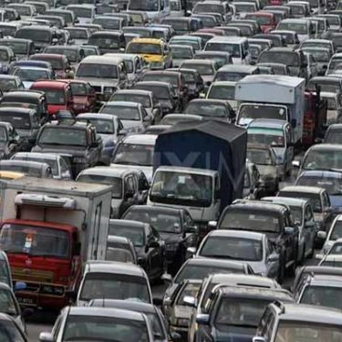 AXA Affin issues telematics-based auto insurance in Malaysia