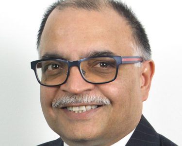 Sharma urges insurance industry to deliver standard FINC wording