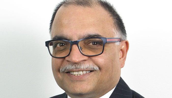 Praveen Sharma, Marsh