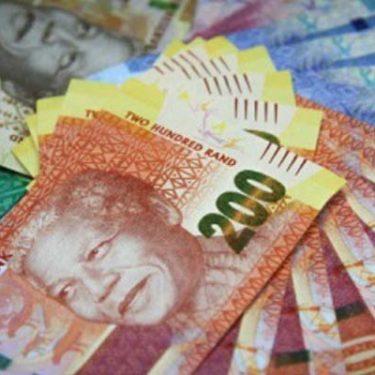 Emerging market currencies still posing huge risk to business
