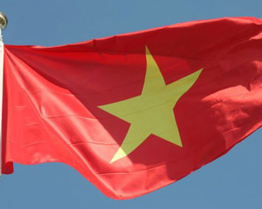 Vietnam sees 21% growth in premiums in first half of 2017