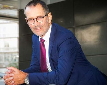 Ferma survey reveals more strategic role for risk managers