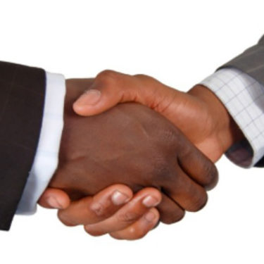 Another step towards African trade unity