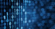 Insurers urged to radically change approach to cyber and shift focus to risk not line of business