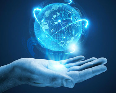 The use of cognitive computing within international programmes