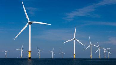 0_offshore-wind-farm.jpg