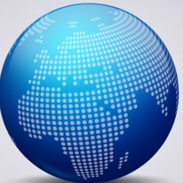 Captive report from Chubb and Clyde & Co highlights emerging global challenges