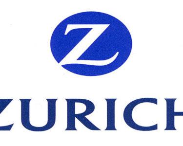 Zurich's half year results hit by Ogden change, but second quarter sees improvements