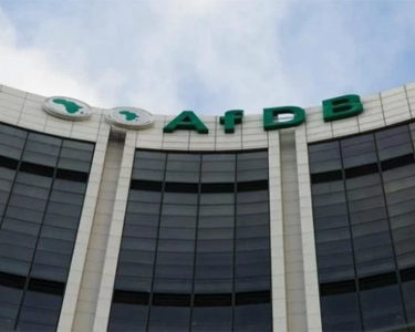 AfDB weighs in to fight Covid-19 across Africa