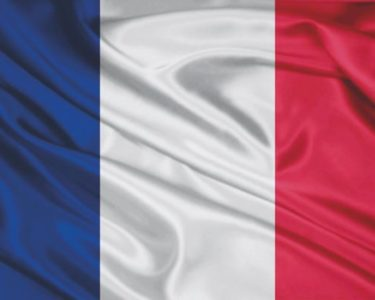 French non-life market maintains stable outlook from AM Best