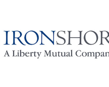 Ironshore Singapore offers legal expenses cover for local corporates