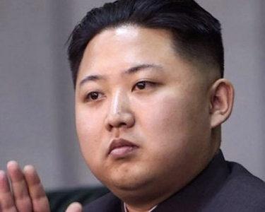 Multinationals consider implications of UN sanctions on N Korea