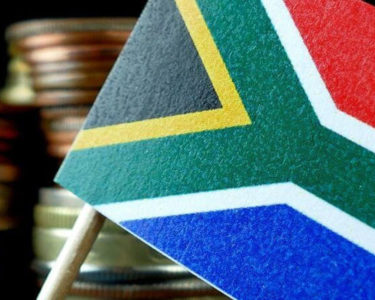 South Africa's signs of recovery remain fragile