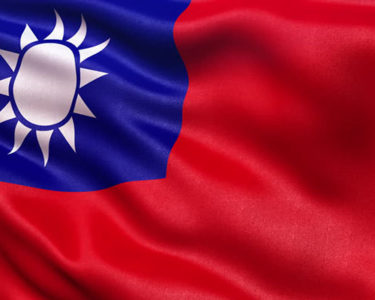 Companies could count the cost of Taiwan's anti-money laundering drive