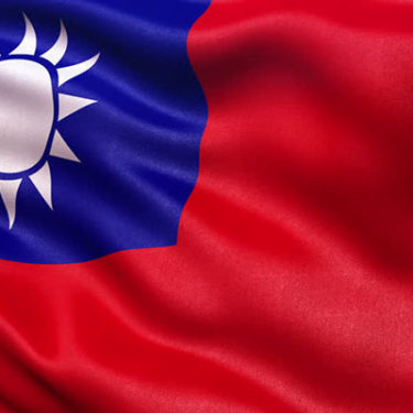 Taiwan general insurance GWP to reach TWD232.7bn in 2024, says GlobalData