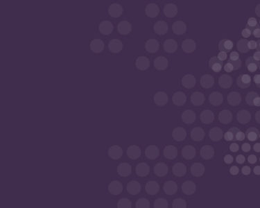 Risk Frontiers Brussels 2017: Cyber risk – rising to the challenge