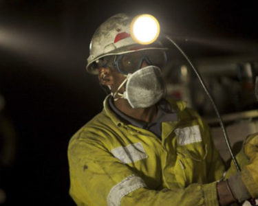 $400m silicosis class action agreed for South African gold miners