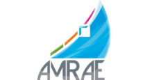 AMRAE reports extremely tough market for French buyers and warns of 'bitter' renewals