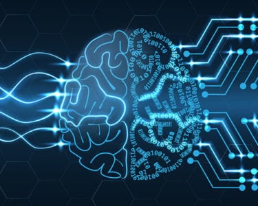 AI benefits hang in the balance as risks loom large, Allianz warns