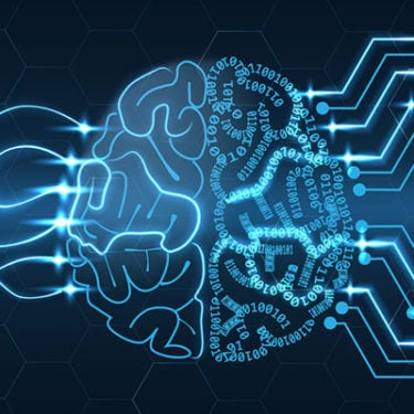 Insurance industry leads the way in AI spending