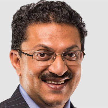 Continental Reinsurance appoints Souvik Banerjea to lead in Nairobi