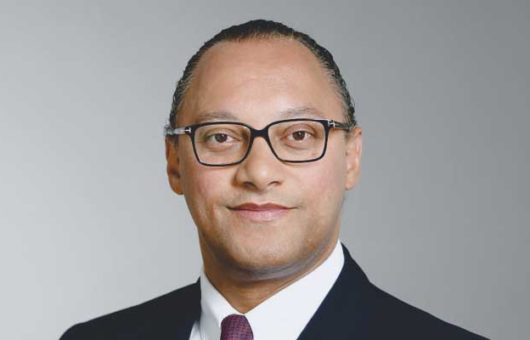 Berger replaces Galvagni as Swiss Re Corporate Solutions CEO