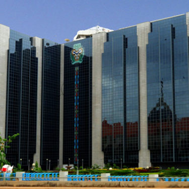 Bad loans continue to impact risk appetite of Nigerian banking sector