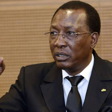 Chad to receive World Bank boost