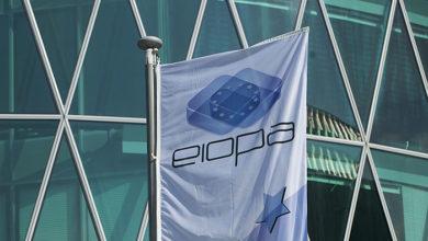 0_EIOPA-Flag-Tower