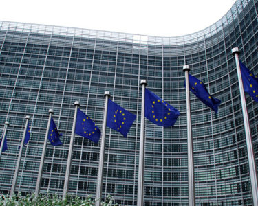 Call for EU rules to help competitiveness of European insurers