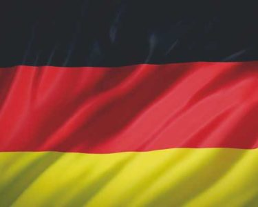 German risk managers upping game to meet the big risks
