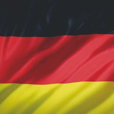 Leading specialty players commit to German market despite tough conditions and some exits