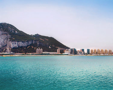 Online betting operator Lottoland forms Gibraltar captive