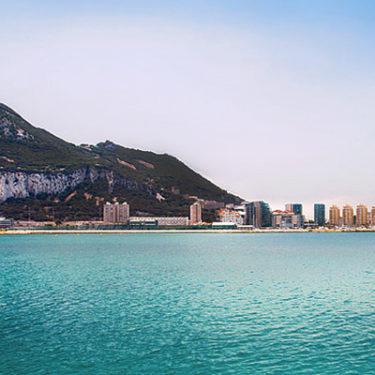 Gibraltar-based Lamp Insurance into liquidation