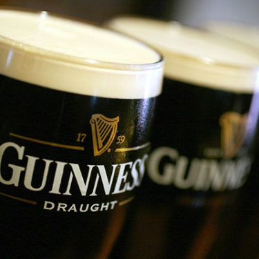 New supply chain director for Guinness Nigeria
