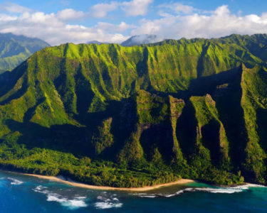 Hawaii appoints acting captive insurance administrator