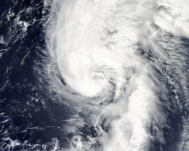 RMS advises caution over Maria insured loss estimates