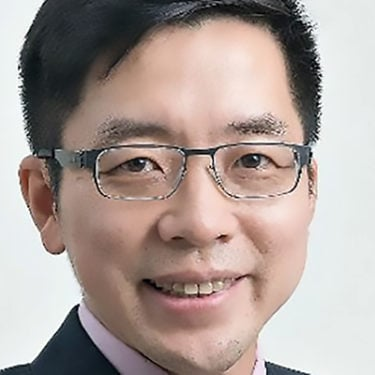 WTW appoints new HK head for Insurance Consulting and Technology division