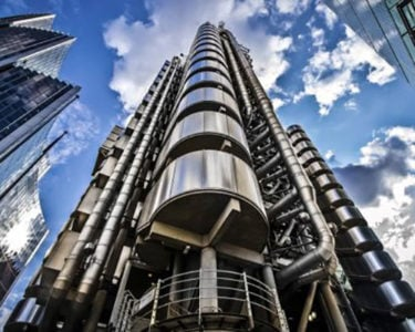 US managing agency launches new Lloyd's syndicate