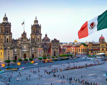 Mexico's insurance market benefits from Solvency II-based regulatory framework