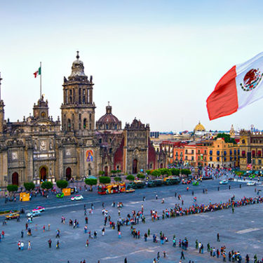 XL Catlin offers aviation insurance product in Mexico