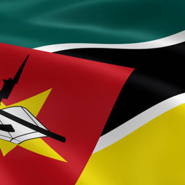 South Africa commits to stronger trade links with Mozambique
