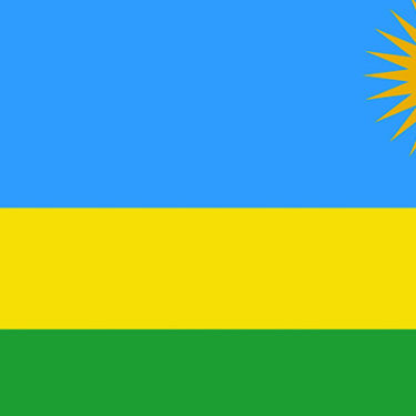 Rwanda gets vote of confidence from ratings agency and World Bank