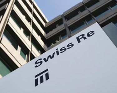 Swiss Re confirms potentially significant investment in second-biggest P&C Chinese insurer