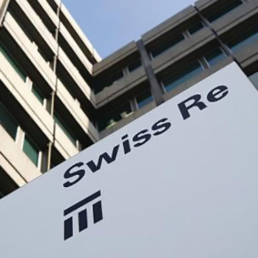 Swiss Re to expand further into primary lead business