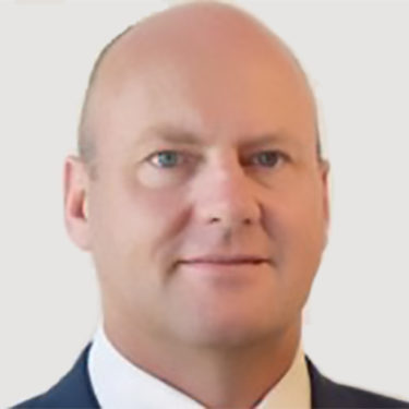 Chubb hires underwriters for its APAC cyber team